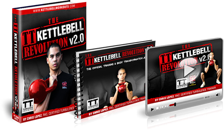 free-kettlebell-workout
