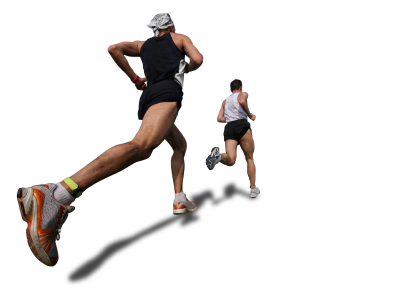 interval training for fat loss
