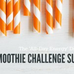 SmoothieChallnegeHEADER