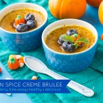 Pumpkin Spice1